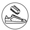 Nettoyage Sneaker