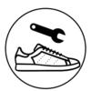 Rénovation Sneaker
