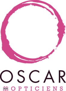 logo sans aplat (1)