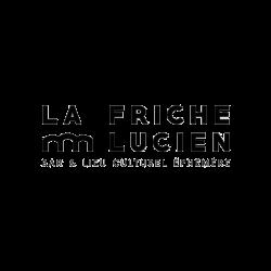 logo La Friche